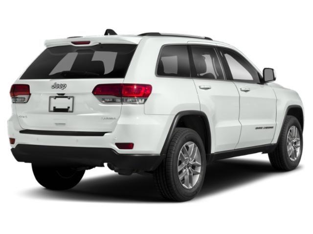 White Plains Jeep >> 2019 Jeep Grand Cherokee Iuj201903wkjh74f 2tz