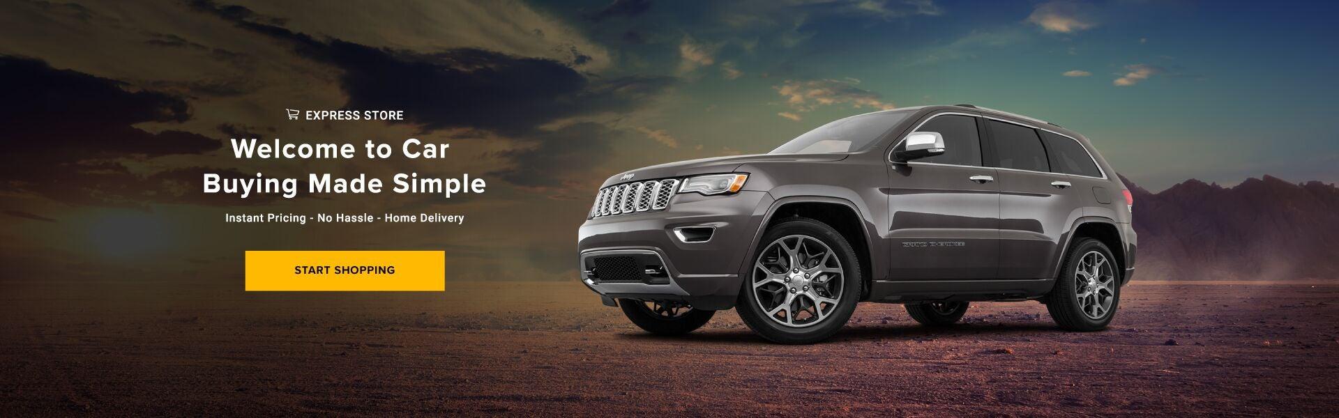 Jeep Dealers Near Me >> Bedford Hills Chrysler Dodge Jeep Ram Dealer In Bedford